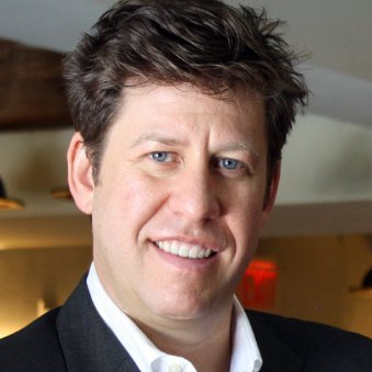Mike Rutstein is founder and CEO of Strikeforce Communications.